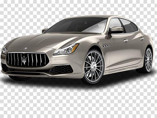Maserati Quattroporte Maserati GranTurismo Car Luxury.