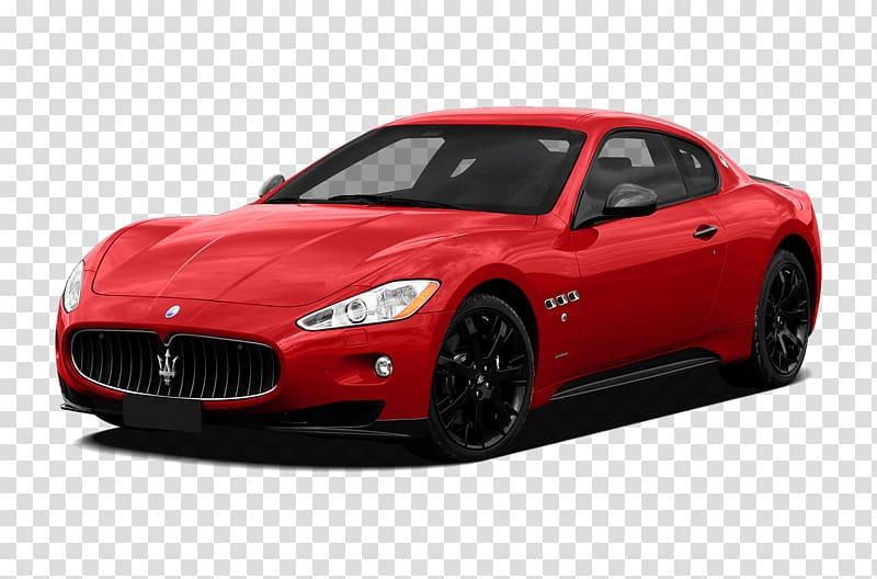 2011 Maserati GranTurismo 2018 Maserati GranTurismo 2017.