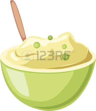1,777 Mash Stock Vector Illustration And Royalty Free Mash Clipart.