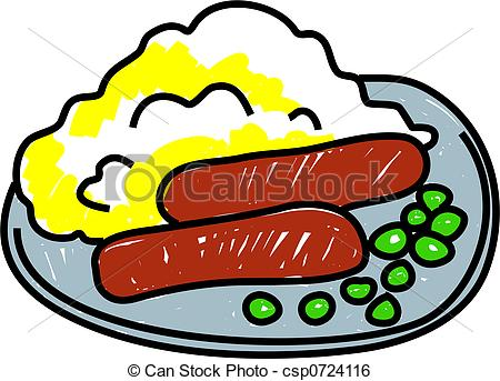 Mash Stock Illustrations. 1,372 Mash clip art images and royalty.