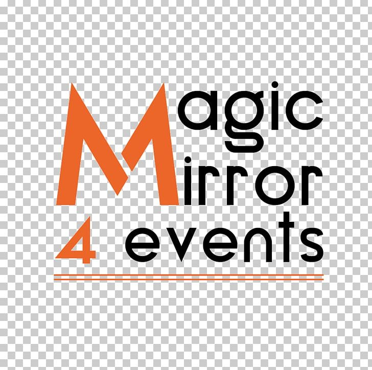 Interactive Concept Mash Machine Mirror Logo PNG, Clipart.