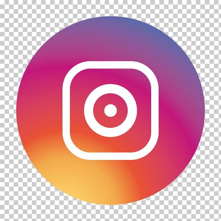 United States Social media Mashable Advertising Organization.