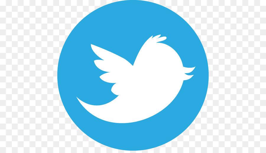 Social media Website Blog Mashable Twitter.