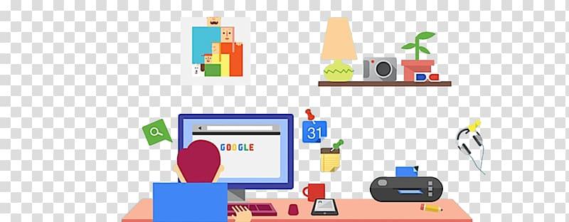 Mashable Graphic design Google News, design transparent.
