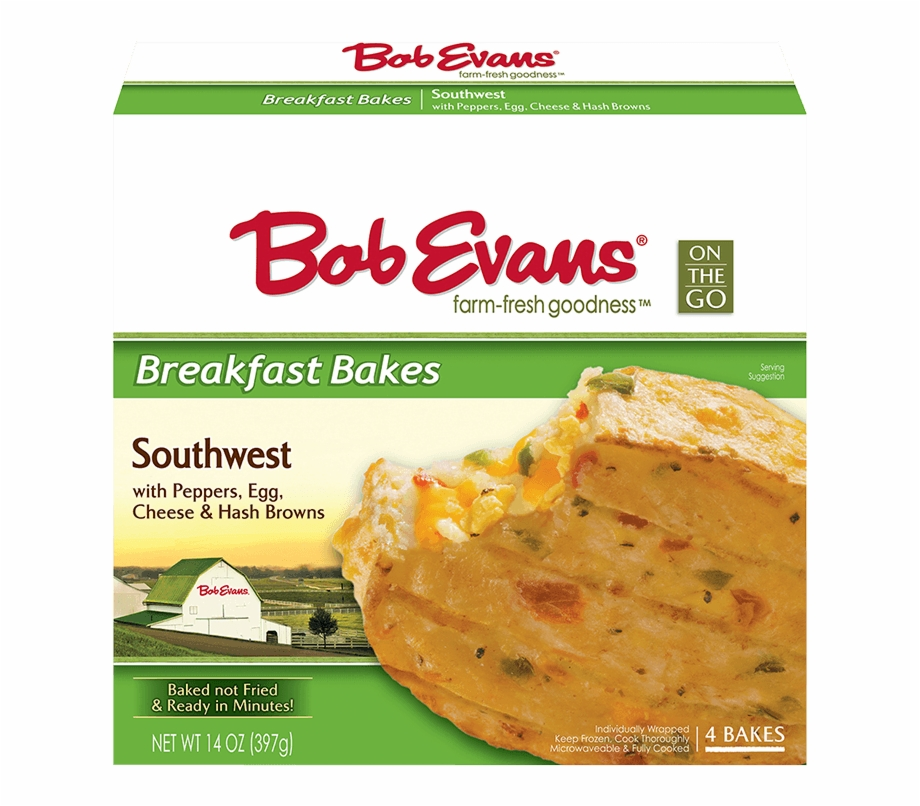 Bob Evans Mashed Potatoes Free PNG Images & Clipart Download.