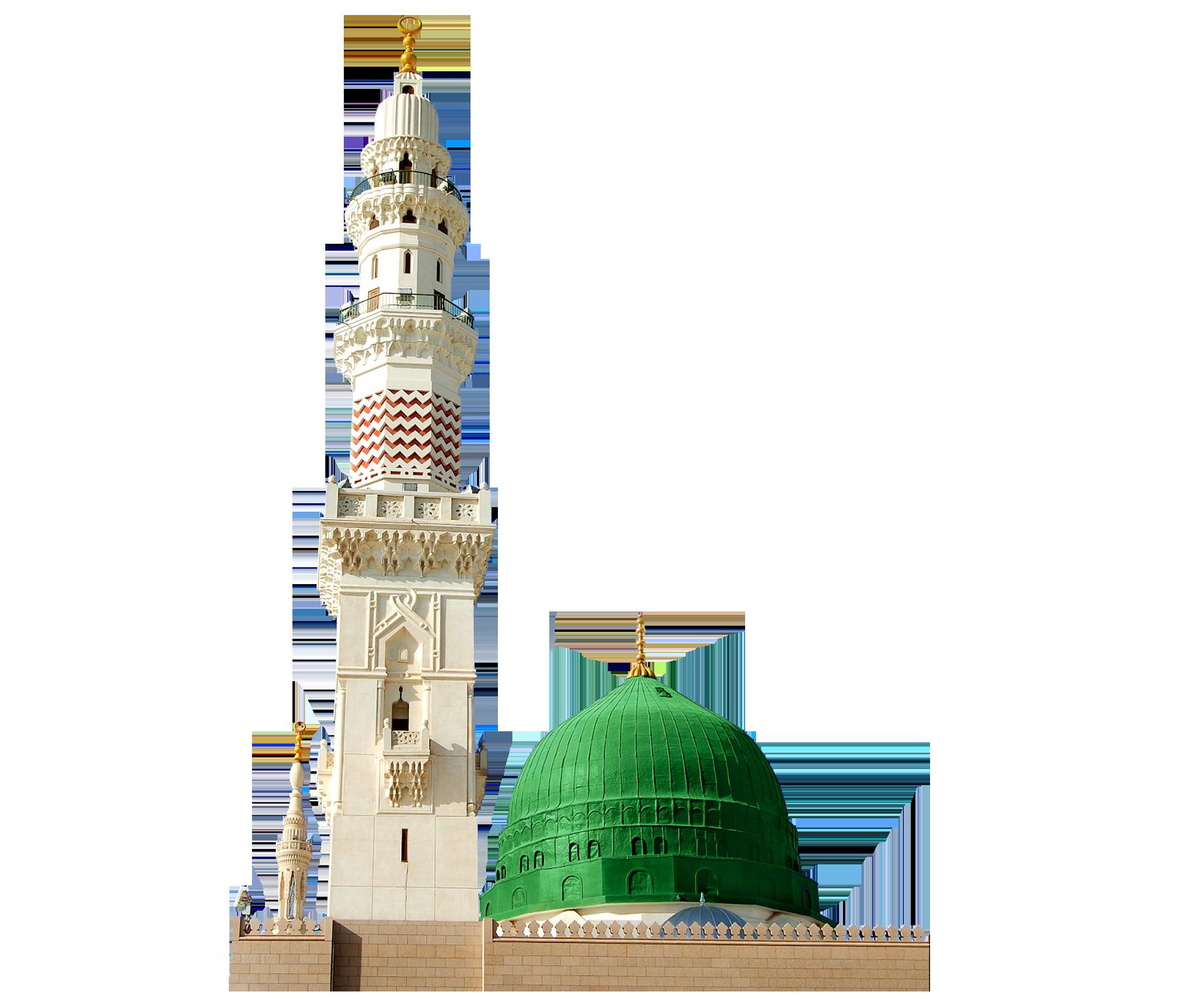 Pin by islamicpsd on islamicpsd.