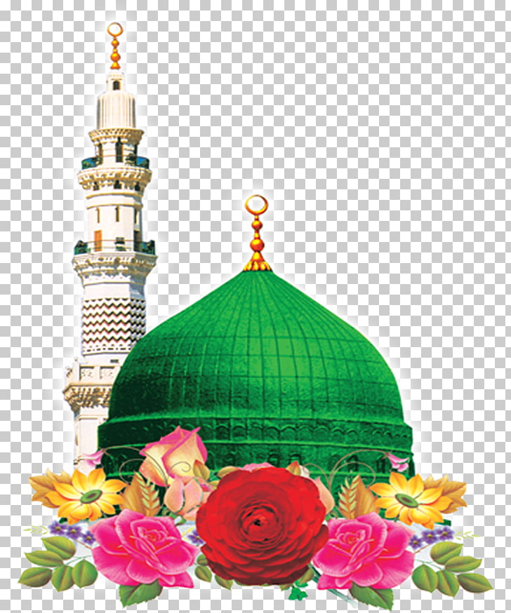 Hasbi Rabbi Na`at Lyrics Song Urdu, masjid nabvi PNG clipart.