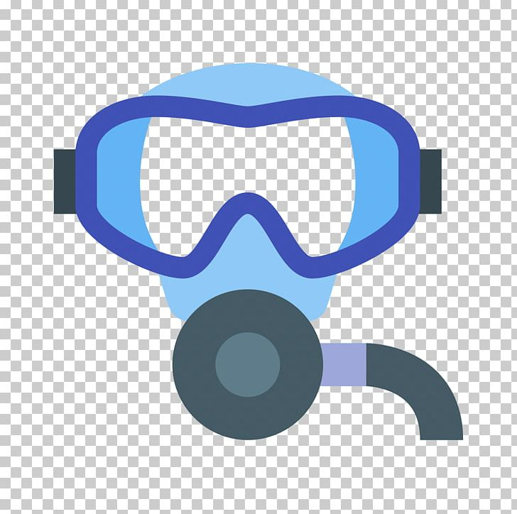 Diving & Snorkeling Masks Computer Icons PNG, Clipart, Art.
