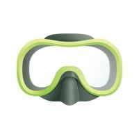 Scuba Scubas Diving Mask Masks Masked Snorkel Snorkeling.