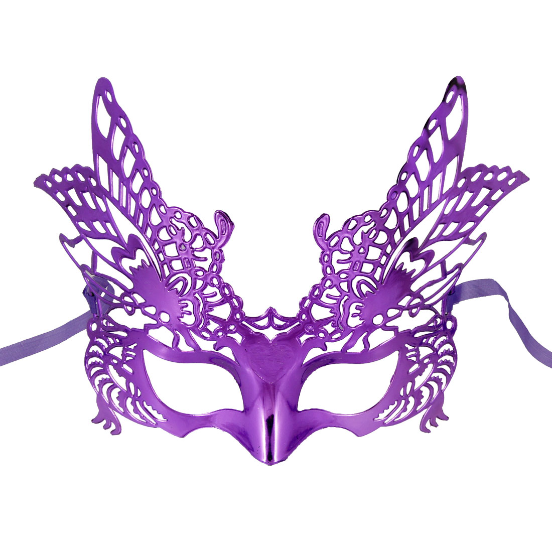 Free Party Mask Cliparts, Download Free Clip Art, Free Clip.