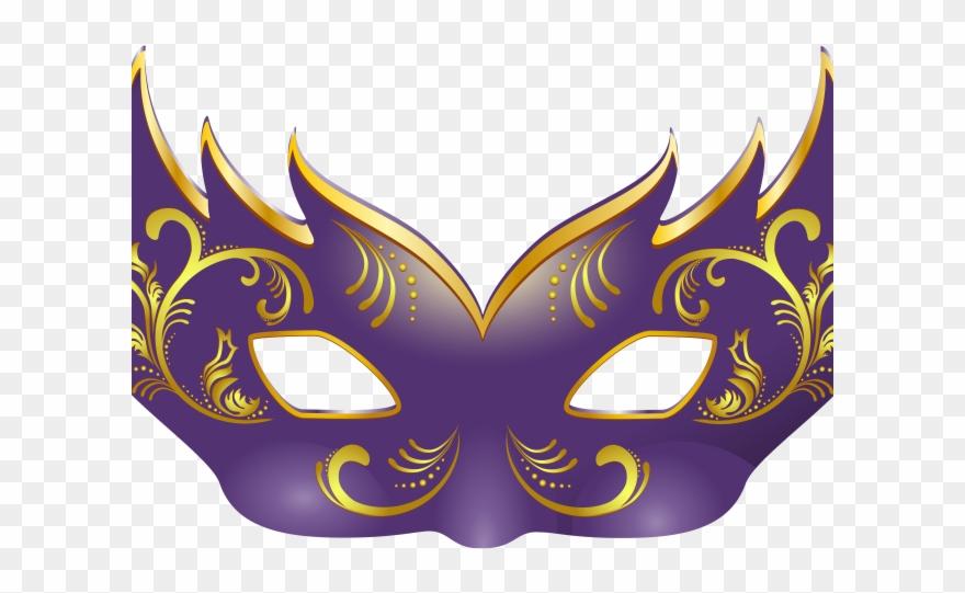 Masks Clipart Broadway.