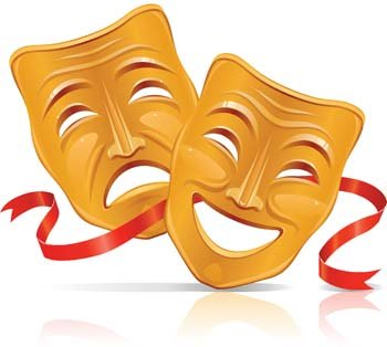 Mask Icon Clipart Picture Free Download.