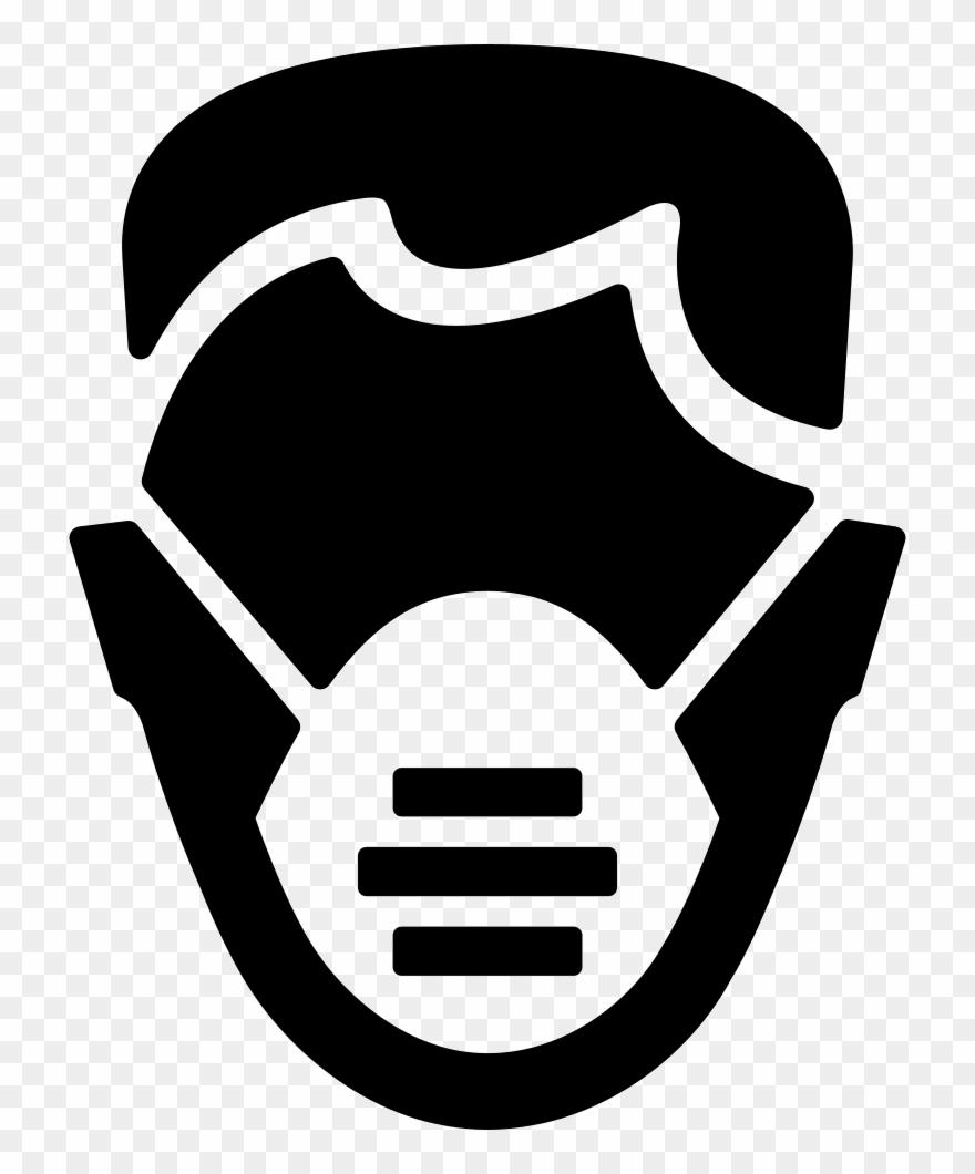 Medical Mask Comments.