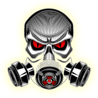 Download GAS MASK Free PNG transparent image and clipart.