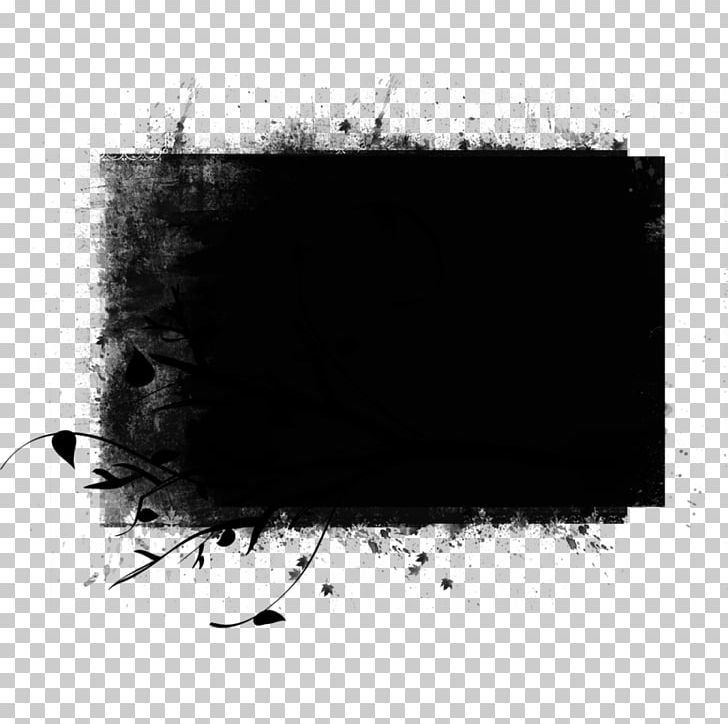 Adobe Photoshop Mask Portable Network Graphics Psd PNG.