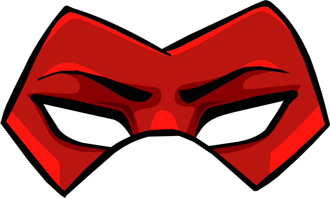 Maske png 1 » PNG Image.