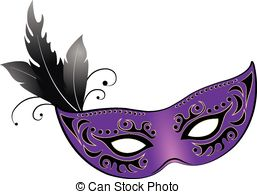 Mask Vector Clip Art EPS Images. 44,945 Mask clipart vector.