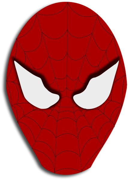 Mask Clip Art Download.