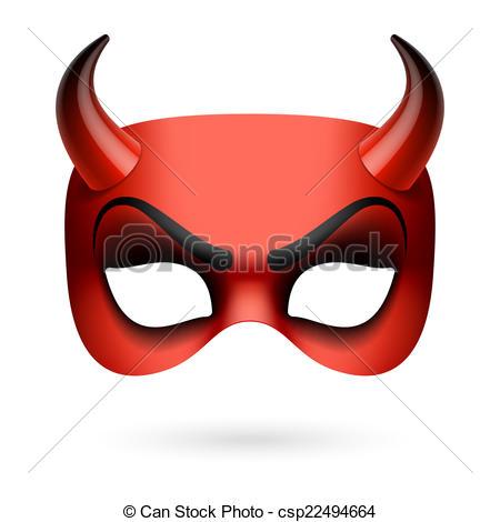 Circus mask Vector Clipart Royalty Free. 1,706 Circus mask clip.