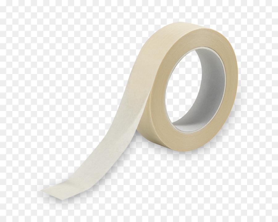 Masking Tape png download.