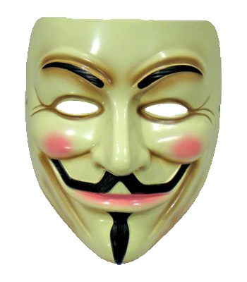 Download MASK Free PNG transparent image and clipart.
