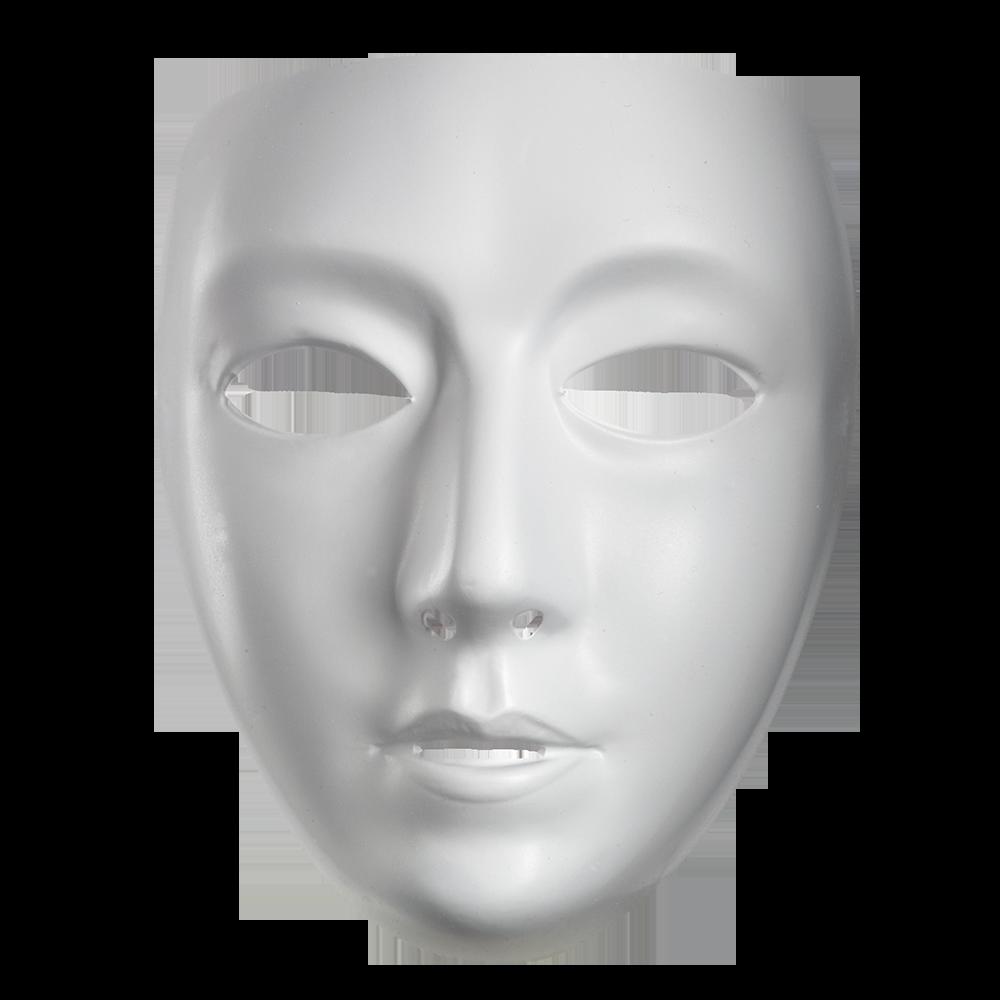 Mask PNG Transparent Images.