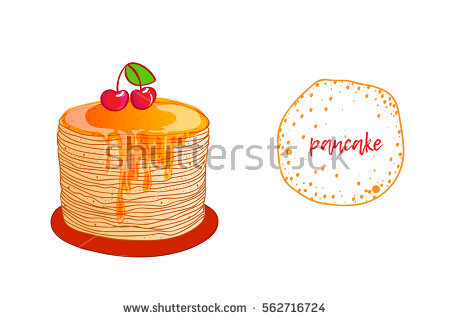 Maslenitsa Stock Photos, Royalty.