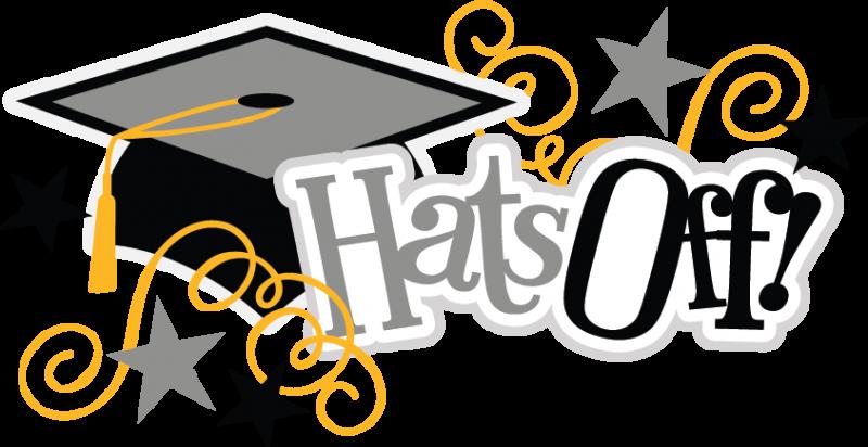 1000+ images about Graduation on Pinterest.