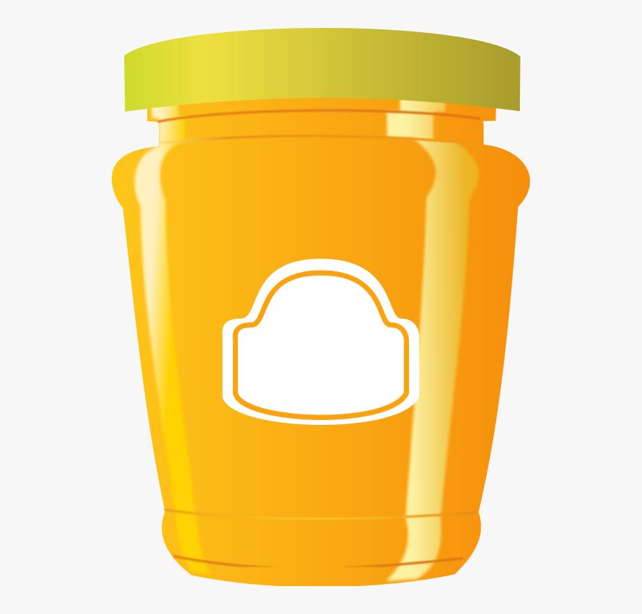 Jar Clip Art Download.