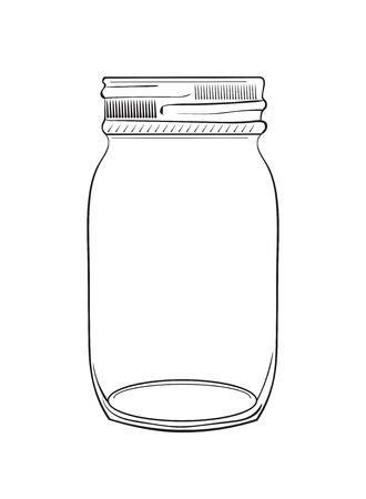 Mason jar clipart no background 3 » Clipart Portal.