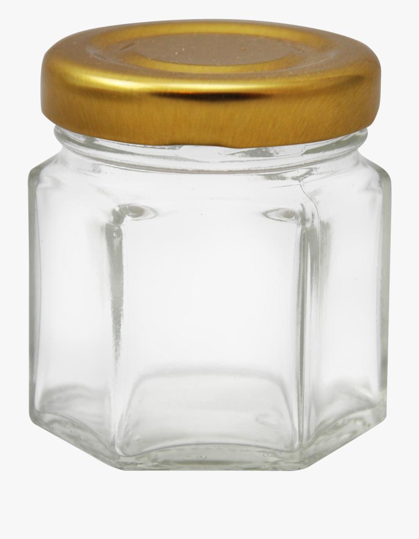 Jar Transparent Background.