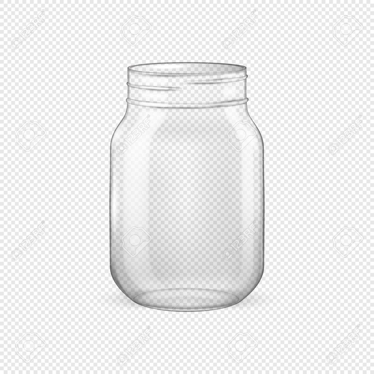 Mason Jar Transparent Background & Free Mason Jar.