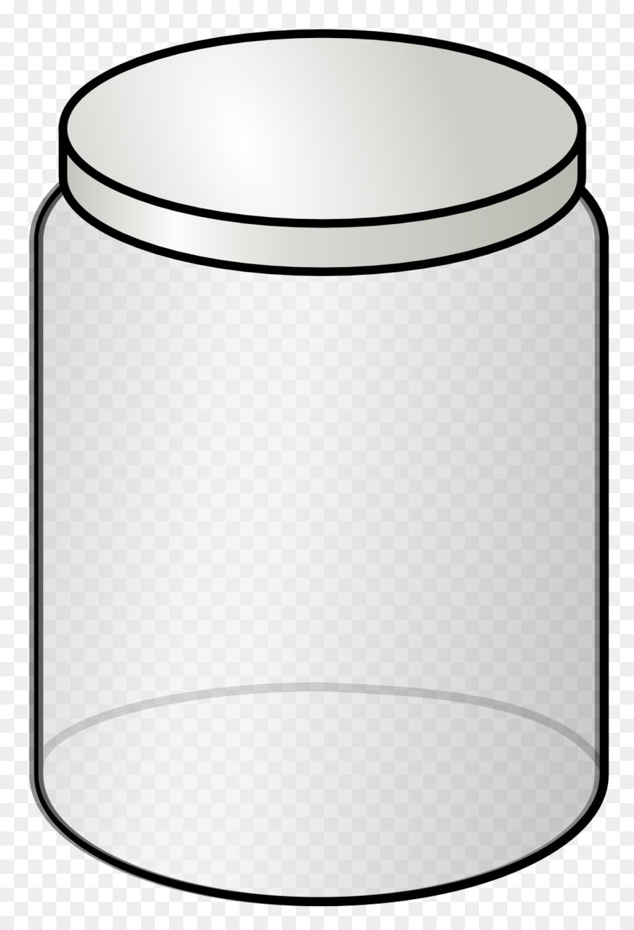 Table Cartoon png download.