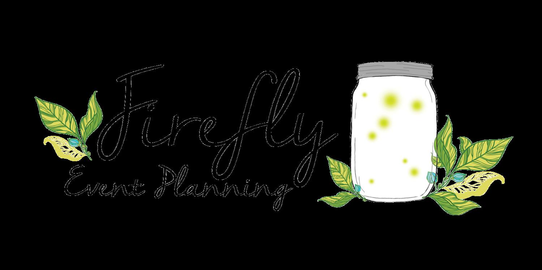 Firefly clipart mason jar, Firefly mason jar Transparent.