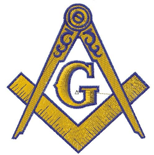 Freemason Logos.