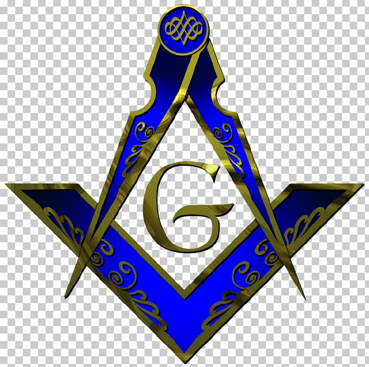 Square And Compasses Freemasonry Masonic Lodge Square And.
