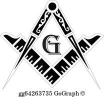 Masonic Clip Art.