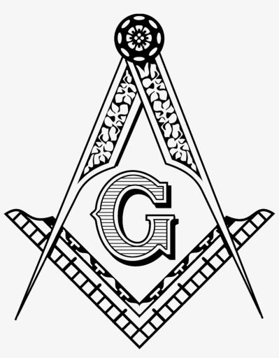 Masonic PNG.