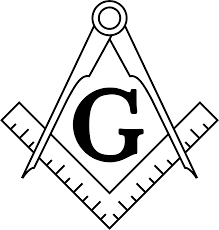 Image result for free downloadable masonic clip art.