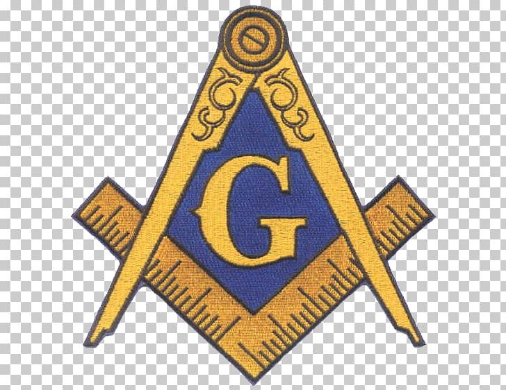 Freemasonry Masonic lodge Square and Compasses Masonic.