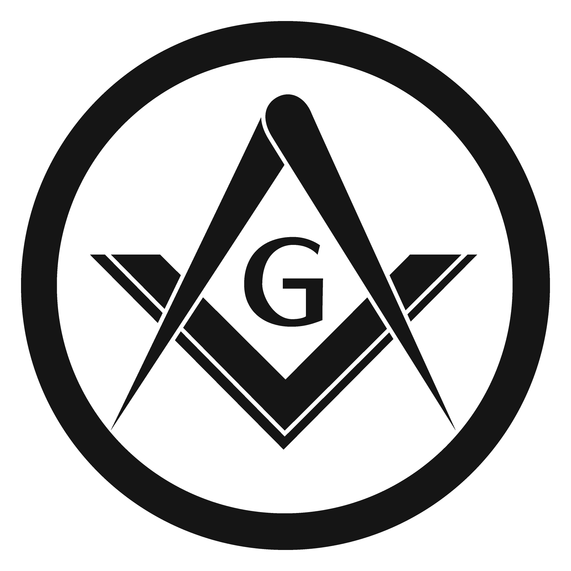 Masonic images graphics clipart images gallery for free.