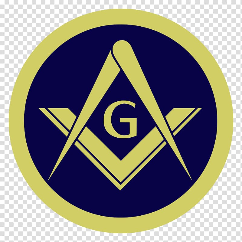 Freemasonry Masonic lodge Square and Compasses Order of the.