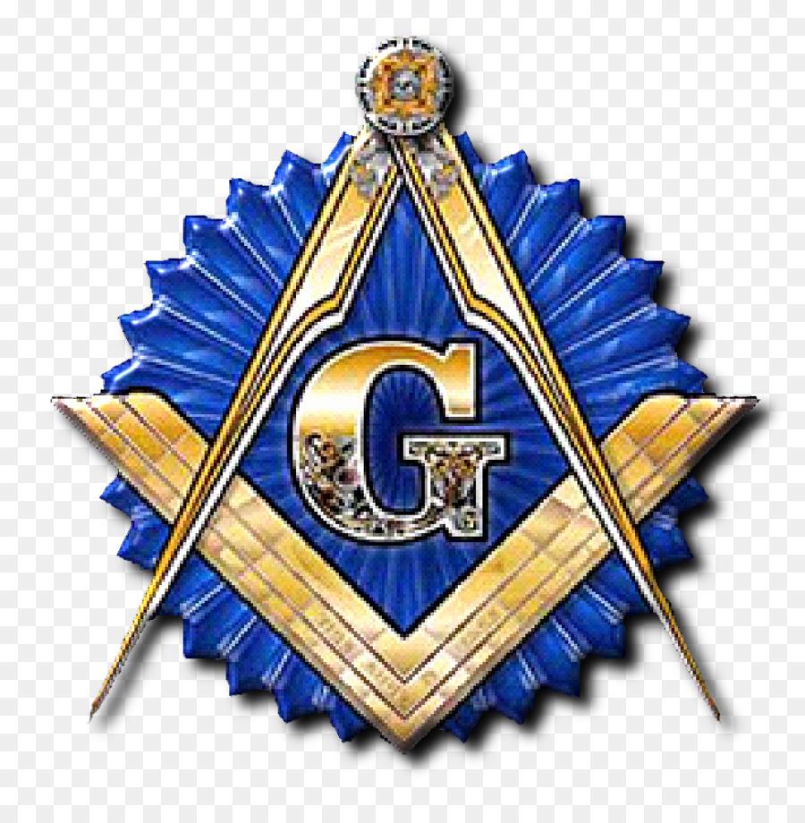 compass and ruler freemason clipart Freemasonry Square and.