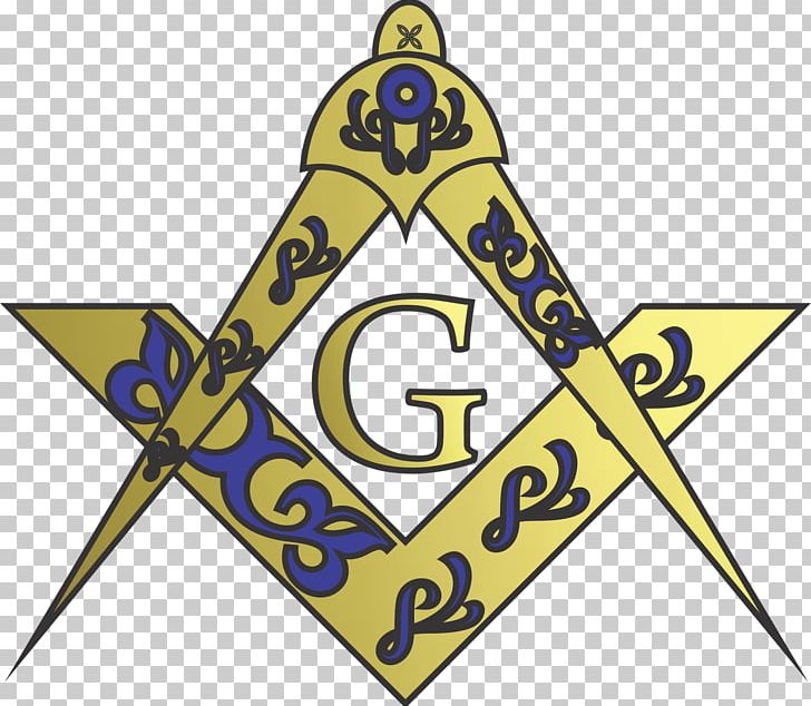 History Of Freemasonry Masonic Symbols DeMolay International.