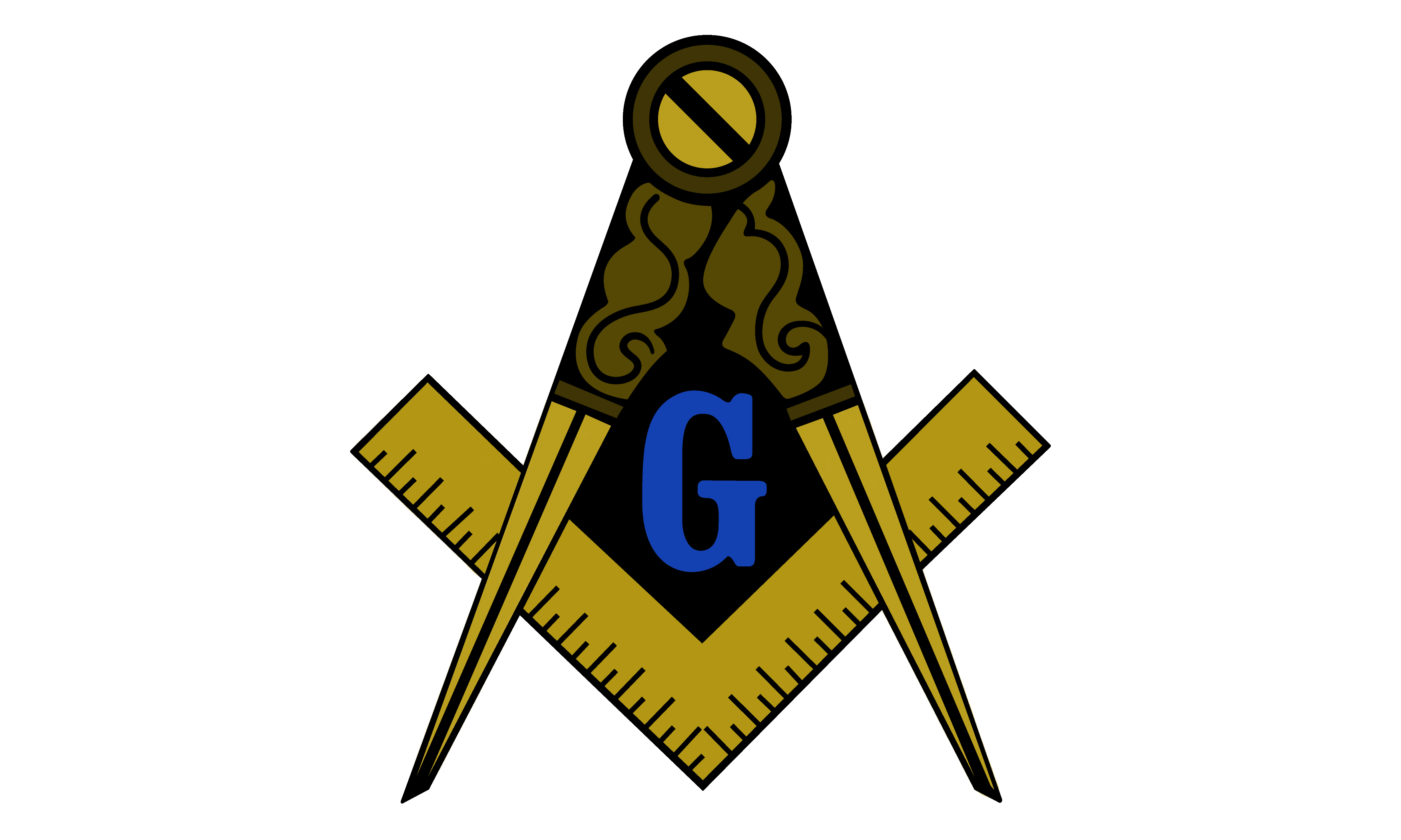 Masonic lodge logo clipart images gallery for free download.
