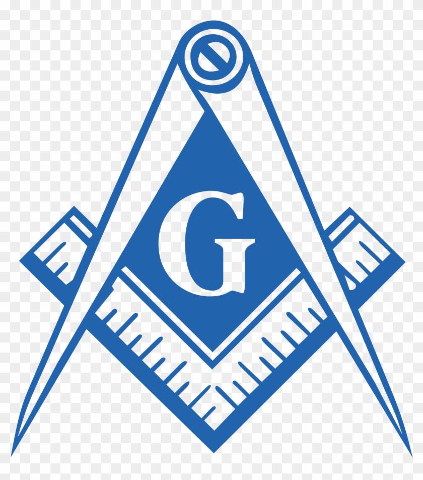 Compass Clipart Masonic Lodge.