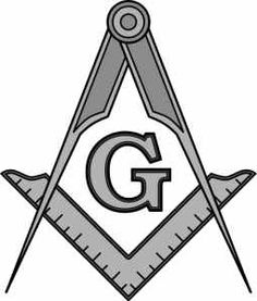 69 Best Masonic clipart images in 2019.