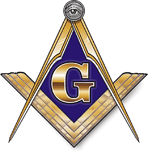 Masonic Swords, Masonic Knives, Mason Gear.