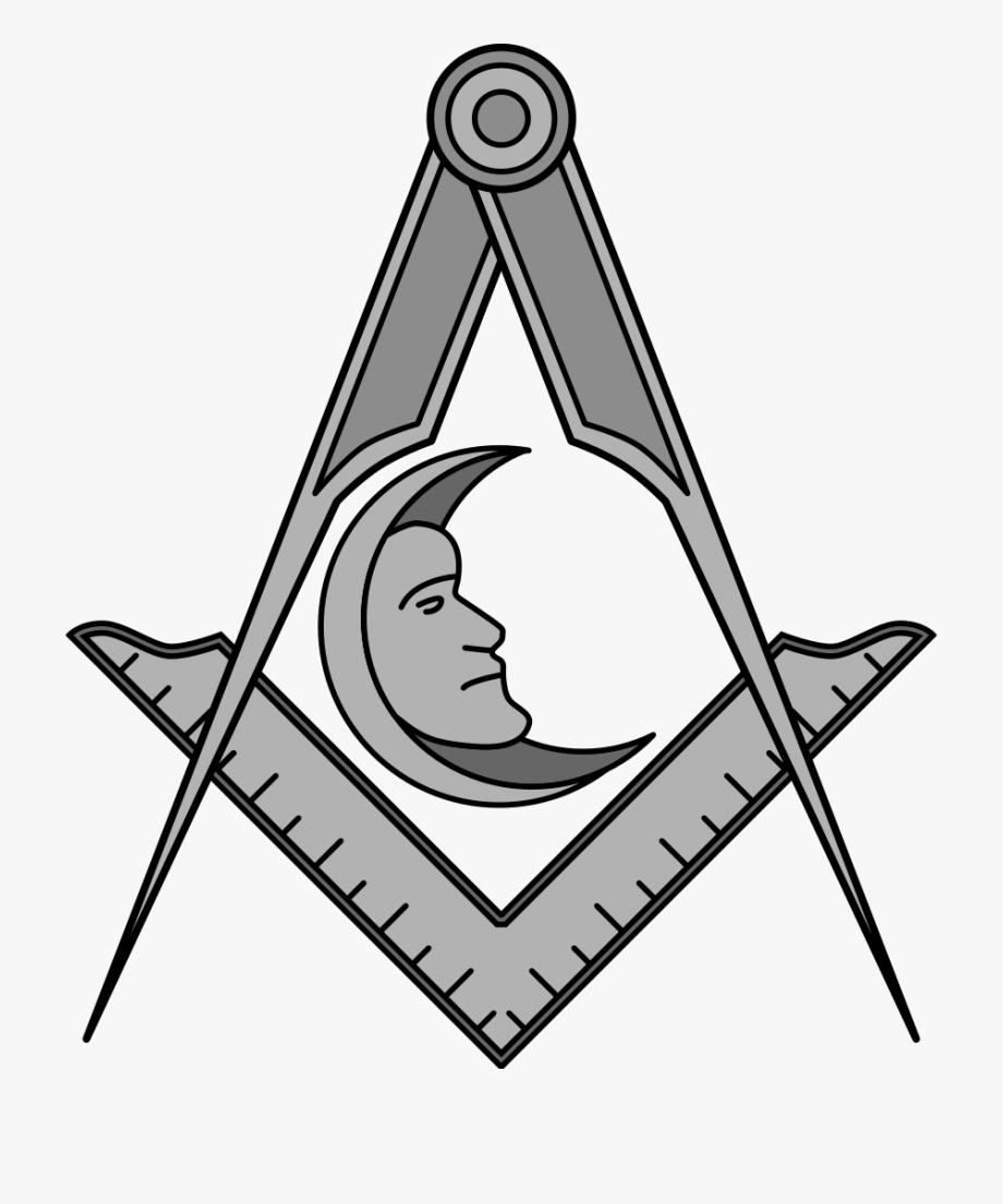Freemason Vector Svg.