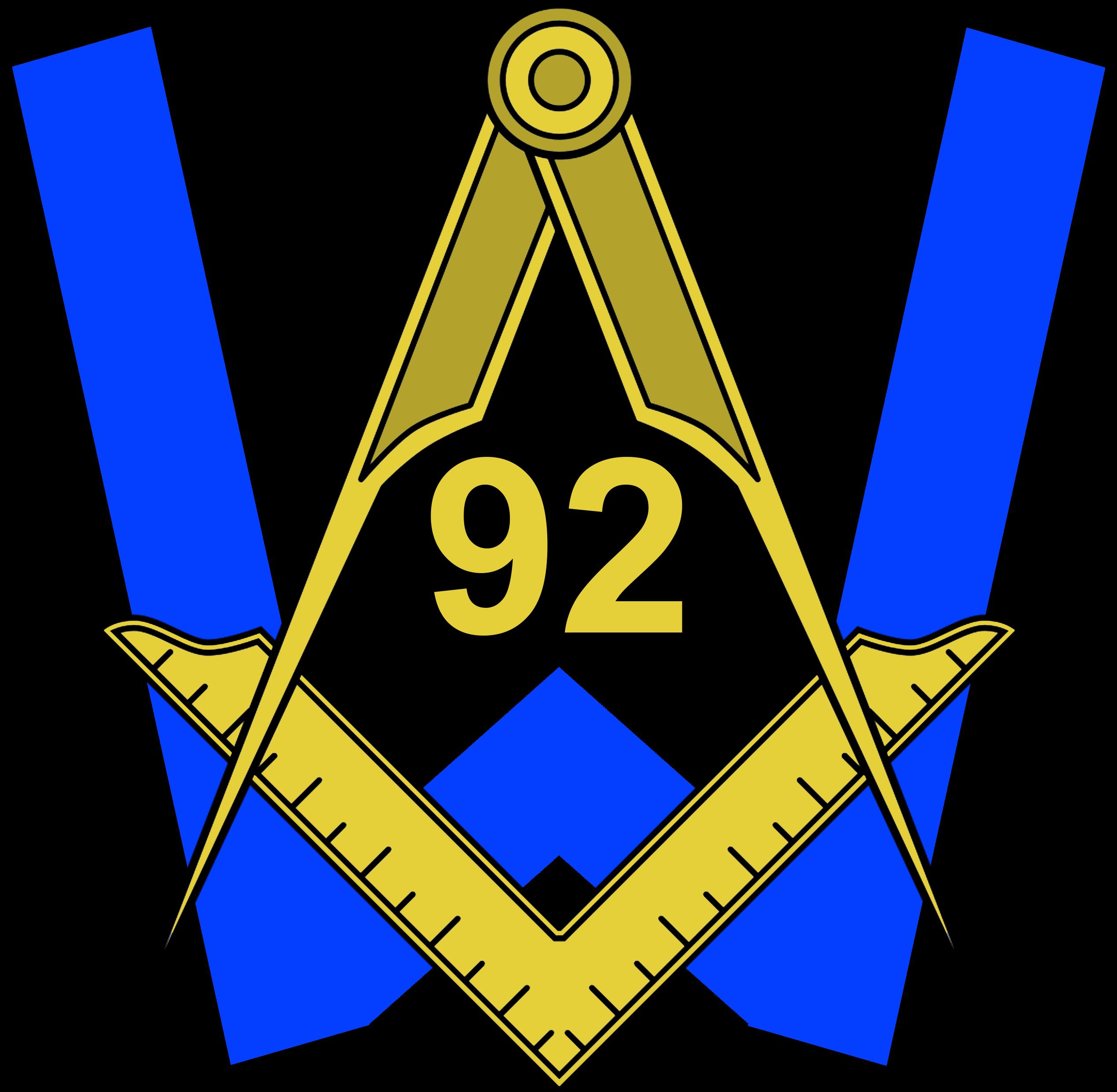 Gavel Clipart Masonic.